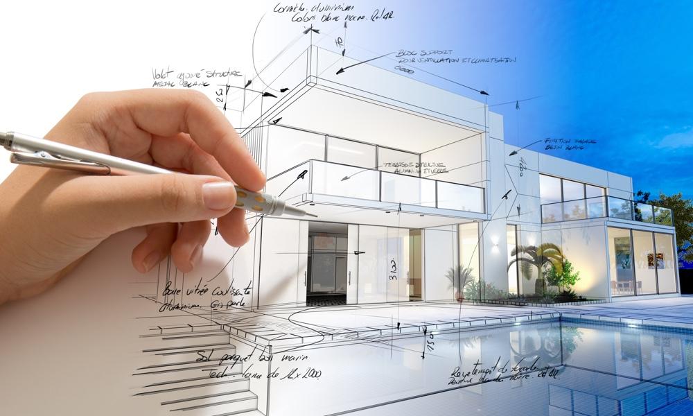 architectural engineering buildings. Unique Architectural Architecture In Architectural Engineering Buildings